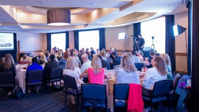 Photo of Corporate Event Suggestions for Maintaining a company Event Planning Budget