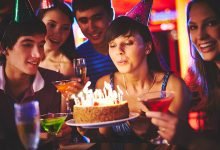 Photo of Planning a celebration is Fun – Particularly in New You are able to