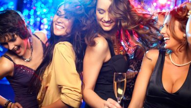 Photo of Organising A Disco Party – Tips And Methods