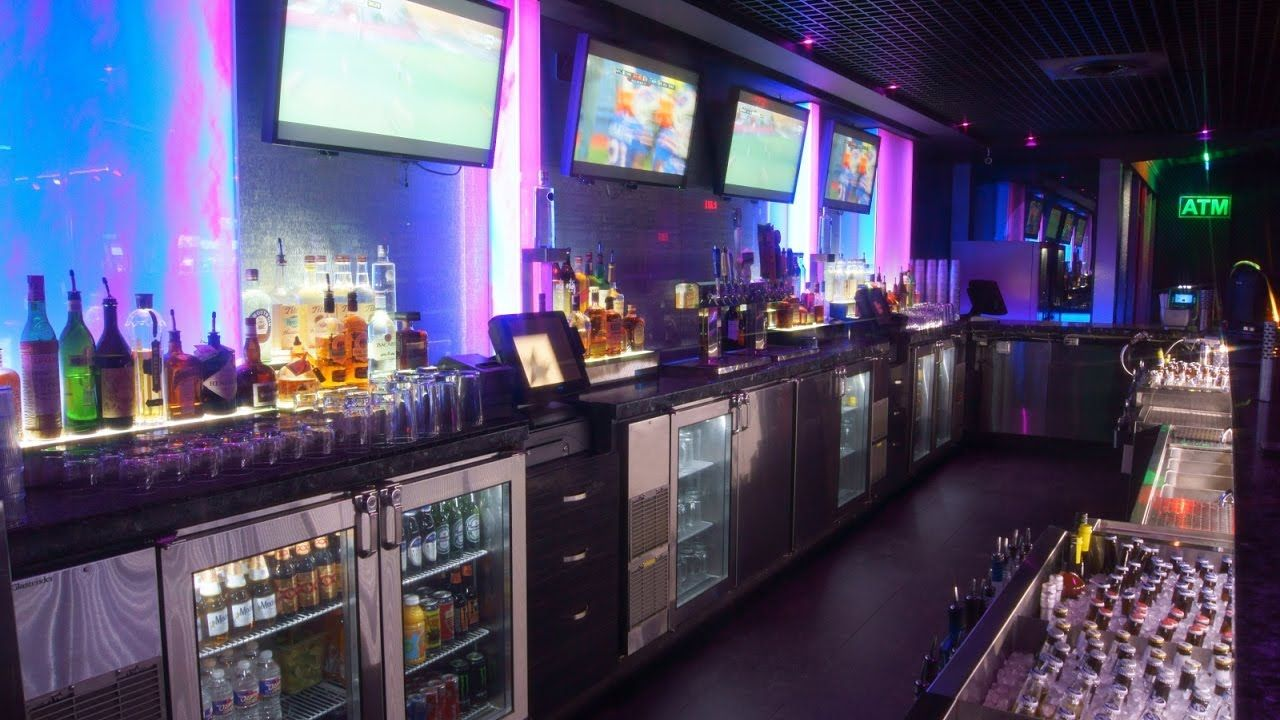 Photo of Some Good Nightclub Equipment Suggestions For A Effective Business