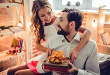 Photo of Top 7 Amazing Gifts For Your Husband's Birthday